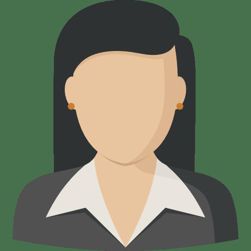 ITSolusoft || Website Development || Software Development Company India